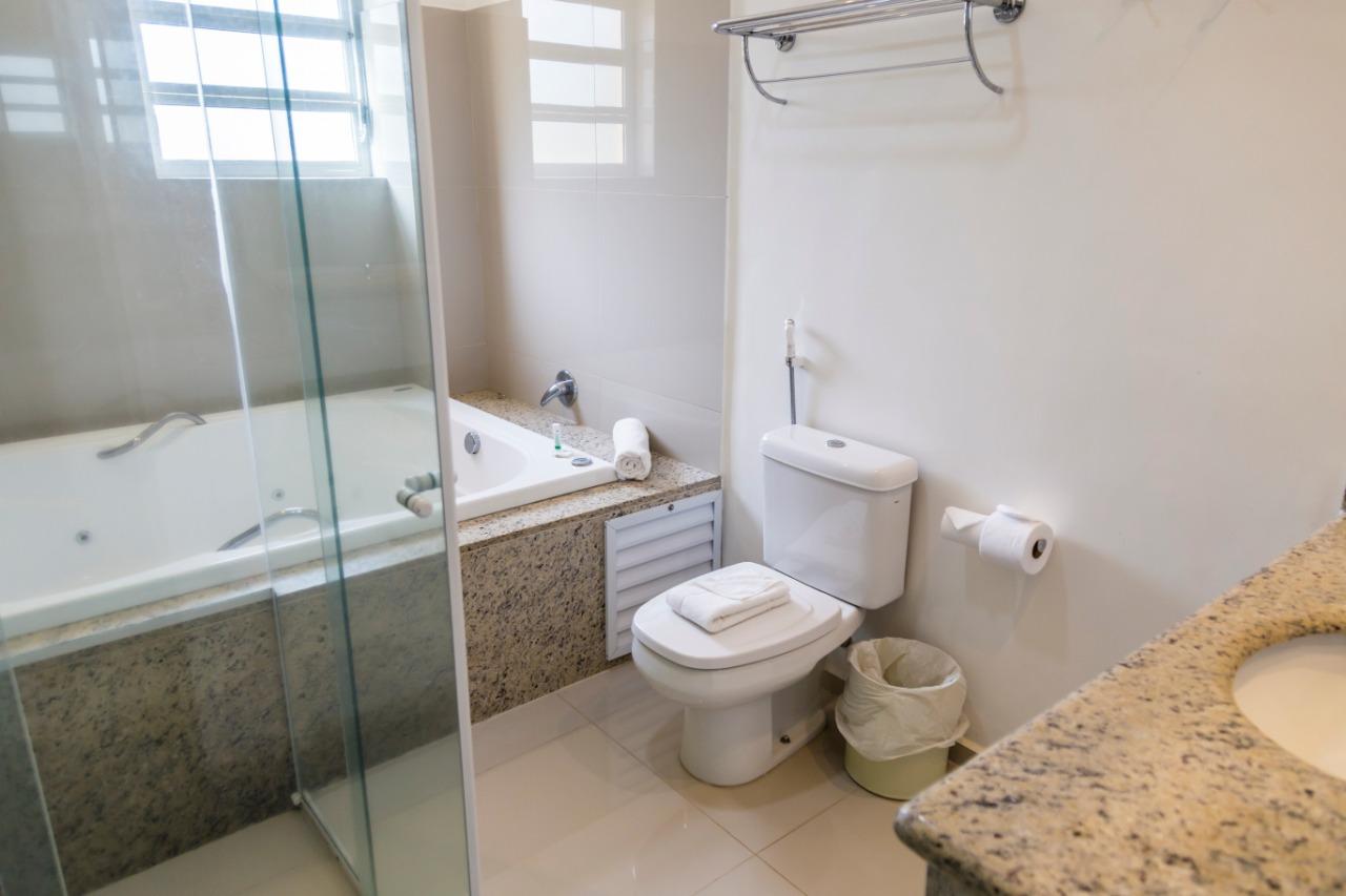 Foto_suite_master_banheiro