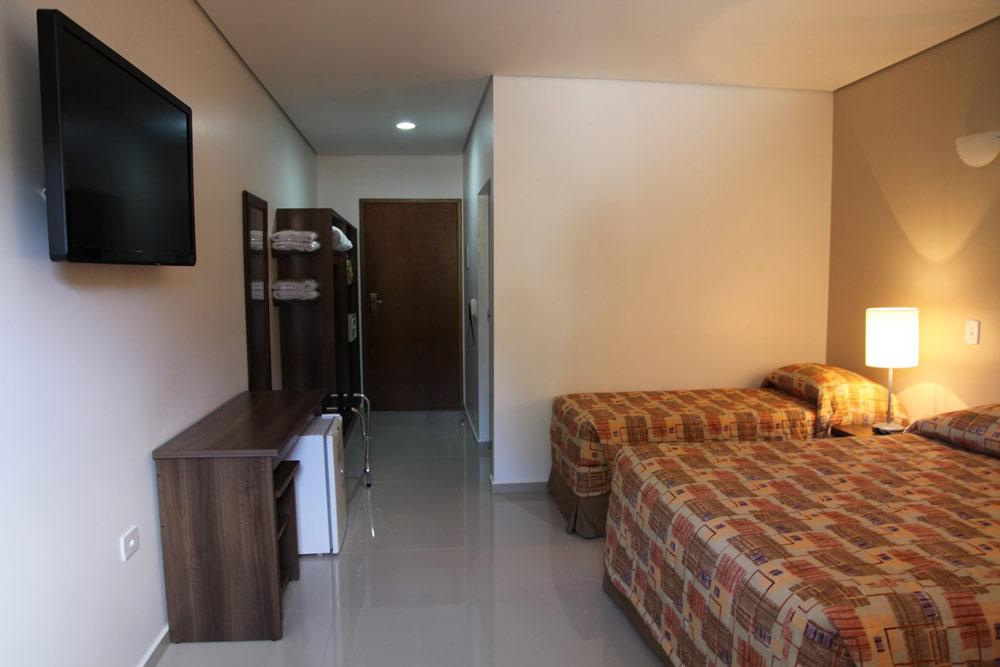 Suite-studio-1