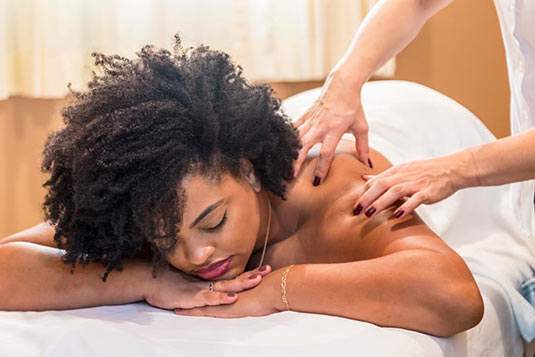 Sala-de-masagem